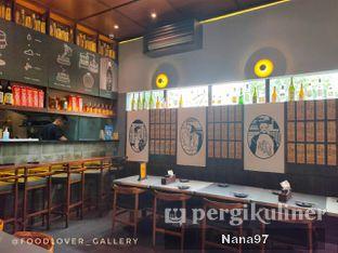 Foto 14 - Makanan di Yabai Izakaya oleh Nana (IG: @foodlover_gallery)