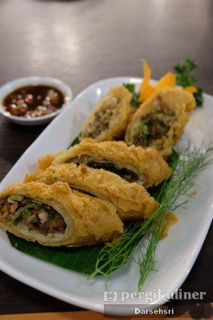 Foto 1 - Makanan di Penang Bistro oleh Darsehsri Handayani