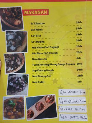 Foto review Se'i Kupang 88 oleh Eonnidoyanmakan  3