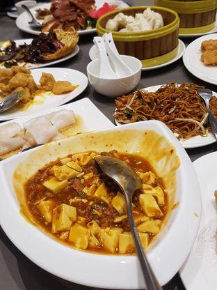 Foto 2 - Makanan di Dimsum 48 oleh Yuli || IG: @franzeskayuli