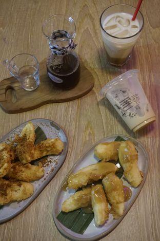 Foto 14 - Makanan di ROMANSA oleh yudistira ishak abrar