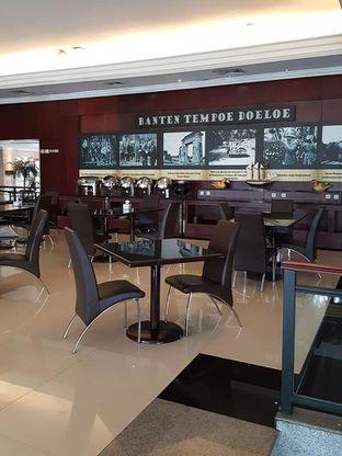 Foto review Istana Nelayan - Istana Nelayan Hotel oleh Stallone Tjia (@Stallonation) 13