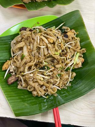 Foto 4 - Makanan di Kwetiau Medan Alkap oleh Riani Rin