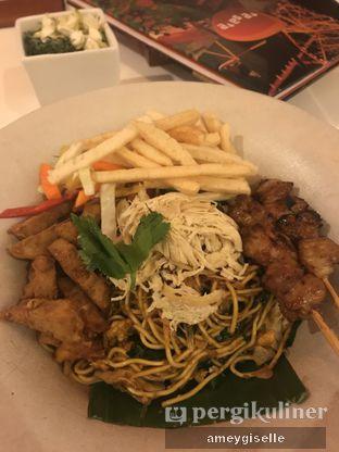 Foto 1 - Makanan di Tesate oleh Hungry Mommy