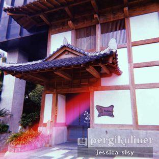 Foto 4 - Eksterior di Furusato Izakaya oleh Jessica Sisy