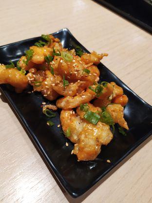 Foto 5 - Makanan di Kimukatsu oleh Anne Yonathan