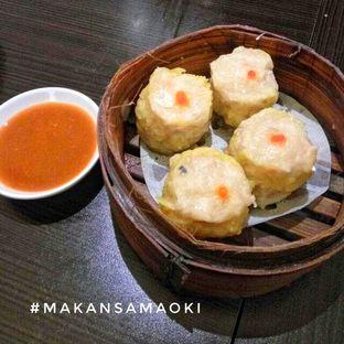 Foto 1 - Makanan di Sari Laut Jala Jala oleh @makansamaoki