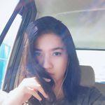 Foto Profil Rianka Khairina
