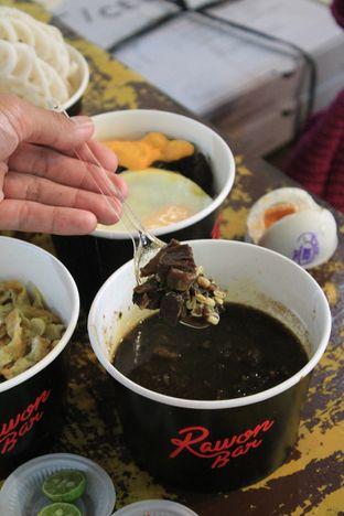 Foto 21 - Makanan di Rawon Bar oleh Prido ZH