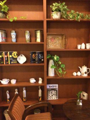 Foto 6 - Interior di Toodz House oleh Aghni Ulma Saudi