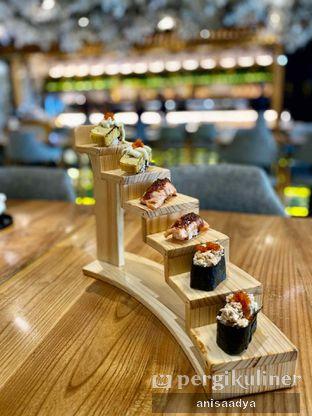 Foto 8 - Makanan di Okinawa Sushi oleh Anisa Adya