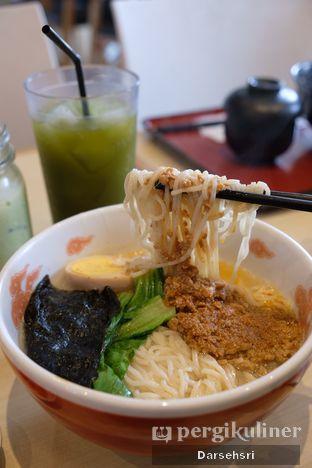 Foto 2 - Makanan di Sukiya oleh Darsehsri Handayani
