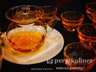 Foto 2 - Makanan di Hoshino Tea Time oleh Yummy Eats