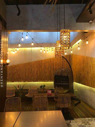 Foto 24 - Interior di Mama(m) oleh Vionna & Tommy