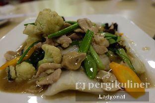Foto 5 - Makanan di New Cahaya Lestari oleh Ladyonaf @placetogoandeat