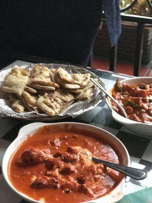 Foto 4 - Makanan di D' Bollywood oleh WhatToEat