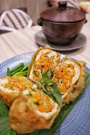 Foto 3 - Makanan di Kembang Kawung oleh Couple Fun Trip & Culinary