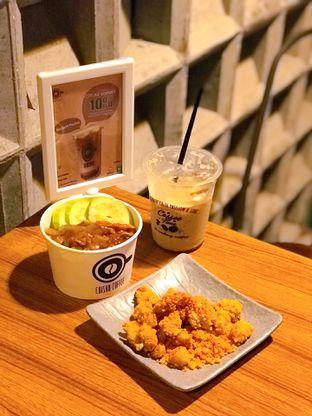 Foto 1 - Makanan di Edisan Coffee oleh yudistira ishak abrar