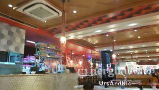 Foto 6 - Interior di Din Tai Fung oleh UrsAndNic