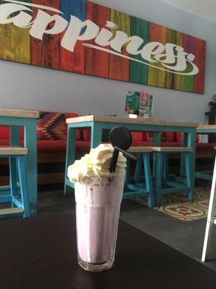Foto 11 - Makanan di Moska Cafe & Eatery oleh Prido ZH