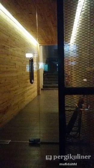 Foto review KopiBar oleh mufidahfd 8