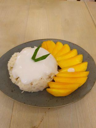 Foto 2 - Makanan di Khao Khao oleh Makan2 TV Food & Travel