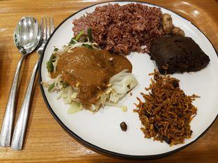 Foto 1 - Makanan di Mbok Ndoro oleh Andry Tse (@maemteruz)