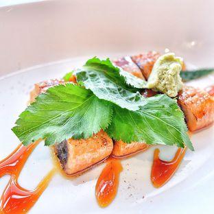 Foto 2 - Makanan di Enmaru oleh Vici Sienna #FollowTheYummy