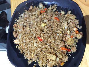 Foto review BTim Culinary oleh Maria Teresia 6