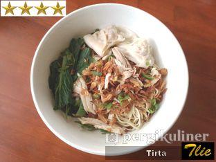 Foto 2 - Makanan di Ravino oleh Tirta Lie