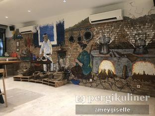 Foto 8 - Interior di Amertha Warung Coffee oleh Hungry Mommy