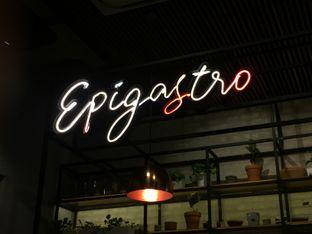 Foto 2 - Interior di Epigastro oleh Marisa Aryani