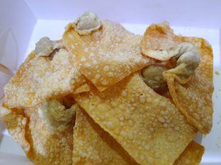 Foto 6 - Makanan di Bakmi GM oleh Deasy Lim