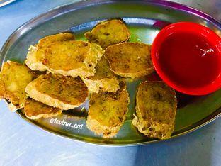 Foto 9 - Makanan di Pui Yong Masakan Pontianak oleh Levina JV (IG : @levina_eat & @levinajv)