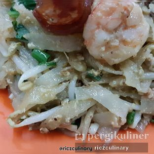 Foto review Kwetiau Goreng Cie Mei oleh Ricz Culinary 6