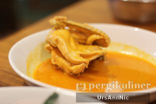 Foto 1 - Makanan di Padang Merdeka oleh UrsAndNic
