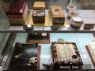 Foto 5 - Interior di BreadTalk oleh Deasy Lim