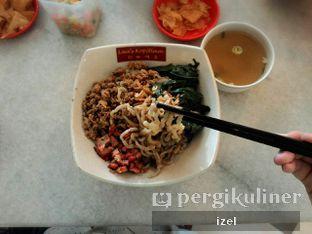 Foto - Makanan di Lau's Kopi oleh izel / IG:Grezeldaizel
