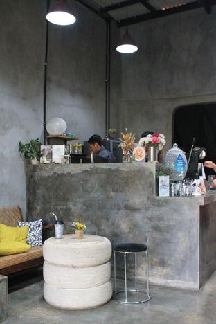 Foto review Kopi Kitu oleh Prido ZH 10