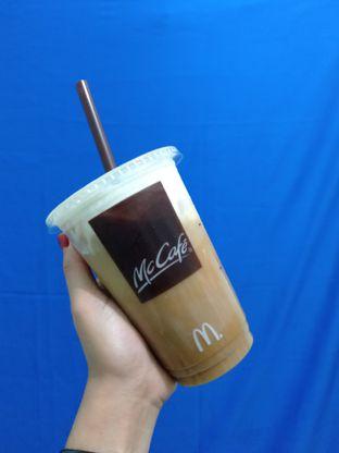 Foto 1 - Makanan di McDonald's oleh Erika  Amandasari