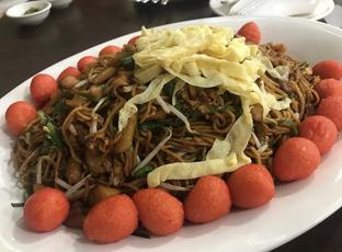 Foto 7 - Makanan di Angke Restaurant oleh @eatfoodtravel