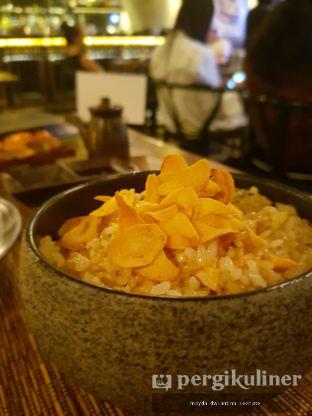 Foto 6 - Makanan di Yellowfin oleh Meyda Soeripto @meydasoeripto