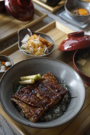 Foto 32 - Makanan di Birdman oleh yudistira ishak abrar