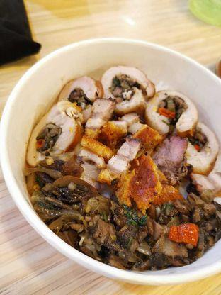 Foto - Makanan di Mala Chuan oleh jo jo