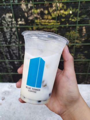 Foto 2 - Makanan di Blue Tower Coffee oleh Anne Yonathan