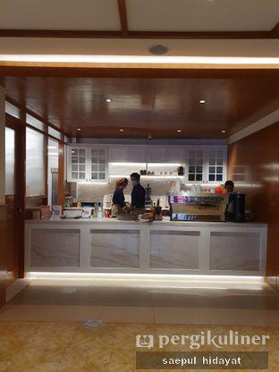 Foto review Sinamon oleh Saepul Hidayat 2