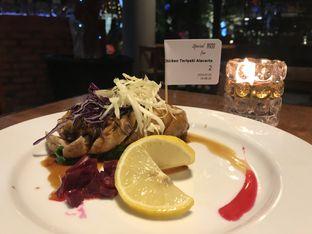 Foto 5 - Makanan di Osaka MOO oleh FebTasty  (Feb & Mora)