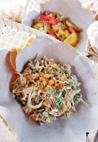 """Foto 3 - Makanan di Rujak Thailand Lotek """"Kawi"""" oleh Mariane  Felicia"""