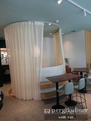 Foto 8 - Interior di Honu oleh Selfi Tan