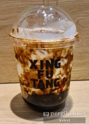Foto review Xing Fu Tang oleh Velvel  1